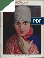 El Hogar 1928