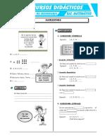 Ejercicios-de-Sucesiones-para-Primero-de-Secundaria.pdf
