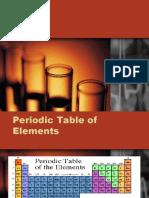0708 Periodic Table 02