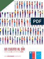 uncuentoaldia-vendedor.pdf