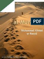 al-muntalaq