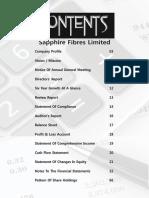 sfl_annual_accounts_2015-2016.pdf