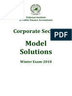 Solutions - Winter Exam 2018.pdf