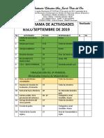 CRONOGRAMA DE ACTIVIDADES IESCO DE SEPTIEMBRE DEL 2019(1) (1).docx