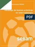 decalogo_buenas_practicas_telerradiologia_final.pdf