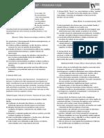 revisacc83o-unesp-ho-1a-fase.pdf