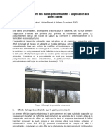 Muttoni02.pdf