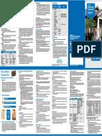 Householder Brochure