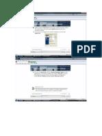 Terminal Emulator Addins Screen Shot