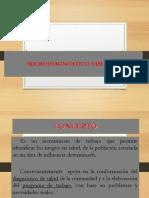 Microdx de Salud