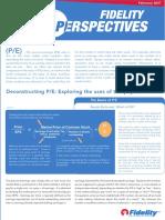 Plugin-Fidelity Perspectives Jan2007 LFS CI00552-2