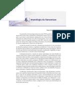 Hanseniase Avanços e Desafios Colorido.pdfcap6