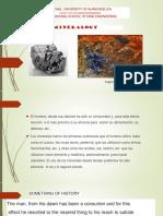 1. Clase Mineralogia