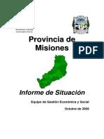 1258723122 Informe Misiones