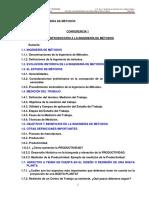 c0.2. Imposicion Del Trabajo de Investigación