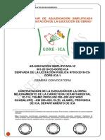 BASES_INTEGRADAS_DOBLE_VIA_20190411_194057_018