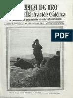 La Hormiga de oro. 9-8-1919.pdf