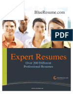 E-Book- BlueResume.com Expert Resume  Book 4.0.pdf