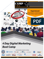 BootCampDigital-4DBCitinerary-2017