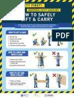 WarehouseSafetyPoster_60x80_Nov2014.pdf