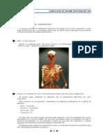07_Hacer selecciones.pdf