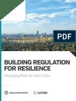 BRR report.pdf