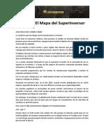 Mapa del superinversor