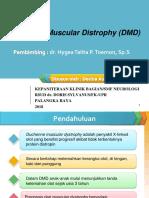DMD - Devina.ppt