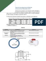 Trabajo de Investigación de Difusiòn2019