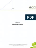 03_fundamentos_de_cálculo.pdf
