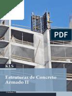 LIVRO U1 Concreto Armado 2 (1)