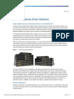 Cisco 250.pdf