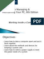 4 Penanganan bagian dalam komputer.pdf
