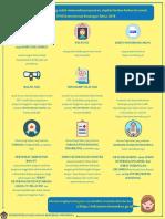 BerkasPendaftaran.pdf