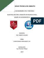 CUESTIONARIO PRUEBA 2.docx