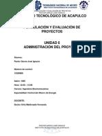 Unidad 6 formulación.docx