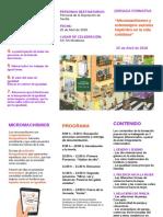 Triptico Jornada Format Def micromachismo
