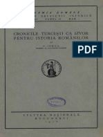 Nicolae_Iorga_-_Cronicile_turcești_ca_izvor_pentru_istoria_românilor.pdf