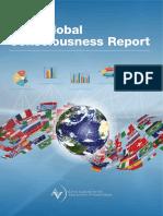 2019 Global Consciousness Report
