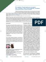 Dialnet-LaHistoriaDeLaQuimica-2662610.pdf