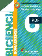 Biareas+6+bon+docente.pdf