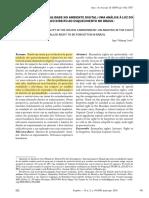 Protecao_da_personalidade_no_ambiente_digital_uma_analise_a_luz_do_caso_do_assim_chamado_Direito_ao_Esquecimento_no.pdf