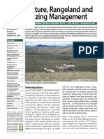 past_range_graze.pdf