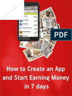 How You Can Create an App and Start Earning.pdf