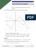 Série-2-corr-cont-et-limite.pdf