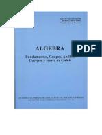 Algebra_Charris_Aldana_Acosta-Humanez.pdf