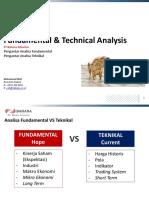 fundamental analisa