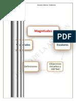 aprender.pdf