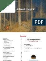magissa-la-linterna-magica-22780-pdf-250256-12223-22780-n-12223