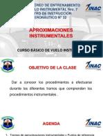 8)APROXIMACION INSTRUMENTAL 06dic16.pptx